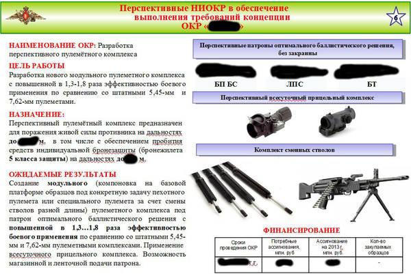 http://se.uploads.ru/t/rnZED.jpg