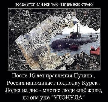 http://se.uploads.ru/t/rq6bH.jpg