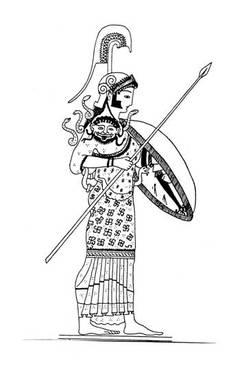 Круг женской силы>>способы активизации