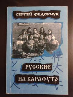 http://se.uploads.ru/t/rvYHM.jpg