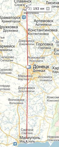 http://se.uploads.ru/t/rw6Qz.jpg