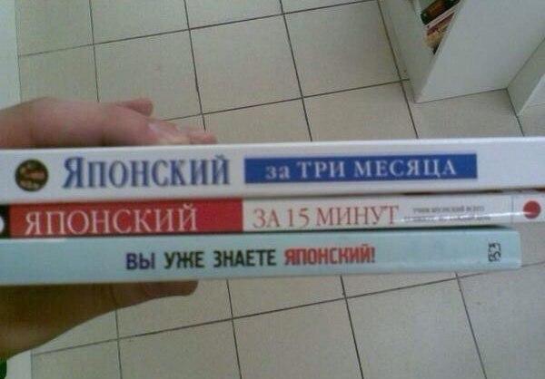 http://se.uploads.ru/t/ryZvk.jpg
