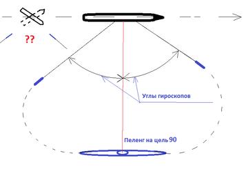 http://se.uploads.ru/t/s0a7y.png