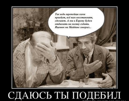http://se.uploads.ru/t/s13lJ.png