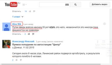 http://se.uploads.ru/t/s8fGc.png