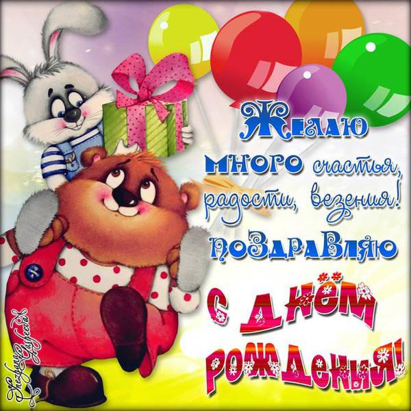 http://se.uploads.ru/t/s9hj8.jpg