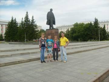 http://se.uploads.ru/t/s9ovJ.jpg