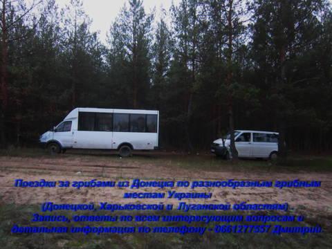 http://se.uploads.ru/t/sAp3T.jpg