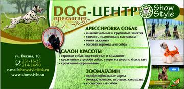 http://se.uploads.ru/t/sOLC0.jpg