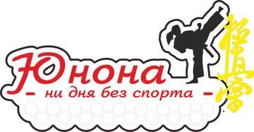 http://se.uploads.ru/t/sPQ4p.jpg