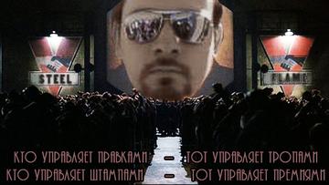 http://se.uploads.ru/t/sWUyz.png