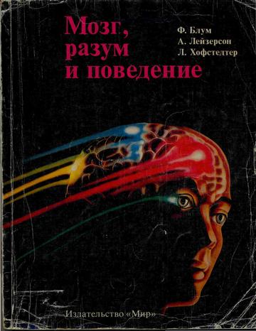 http://se.uploads.ru/t/sYKoA.png