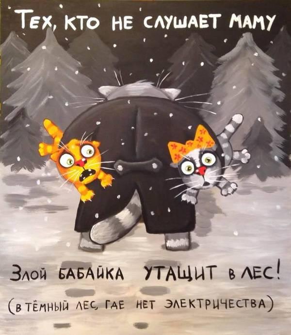 http://se.uploads.ru/t/sZjEv.jpg