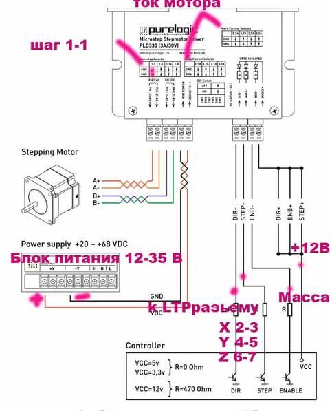 http://se.uploads.ru/t/sf4Rx.jpg