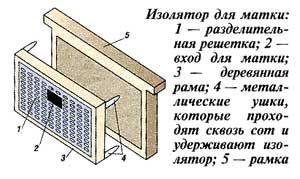 http://se.uploads.ru/t/sg3Hn.jpg
