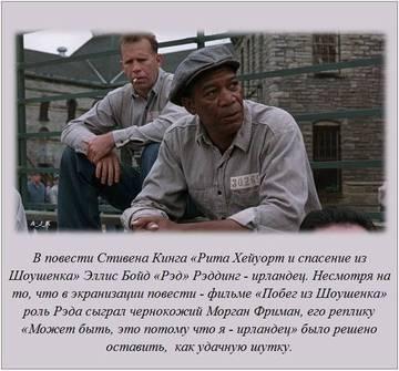 http://se.uploads.ru/t/si9mN.jpg