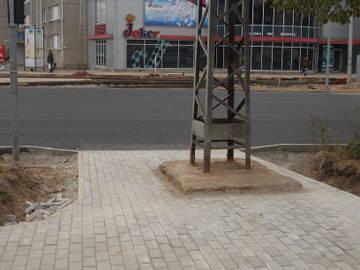 http://se.uploads.ru/t/skJVv.jpg