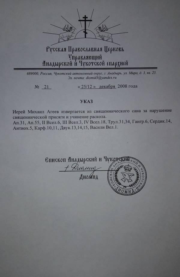 http://se.uploads.ru/t/snYPy.jpg