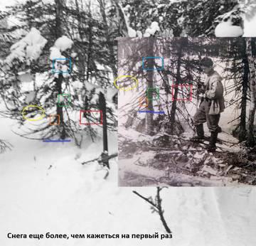 http://se.uploads.ru/t/snu4e.jpg