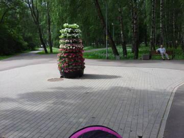 http://se.uploads.ru/t/sp2zu.jpg