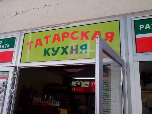http://se.uploads.ru/t/sv1Ku.jpg