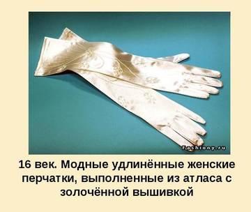 http://se.uploads.ru/t/svgHf.jpg
