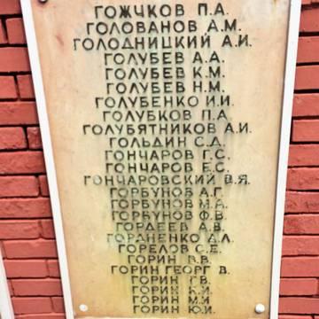 http://se.uploads.ru/t/sxz2b.jpg