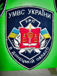 http://se.uploads.ru/t/t7Ju1.jpg