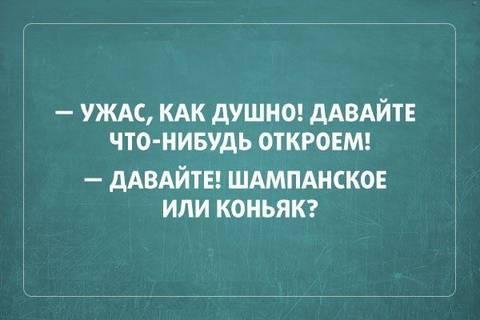 http://se.uploads.ru/t/tBSQY.jpg