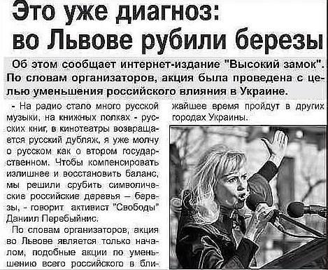 http://se.uploads.ru/t/tIpk8.jpg