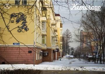 http://se.uploads.ru/t/tPN6G.jpg