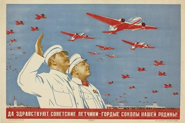 http://se.uploads.ru/t/tSmdU.jpg