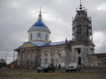 http://se.uploads.ru/t/tTig9.jpg