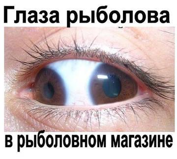 http://se.uploads.ru/t/tVcWa.jpg
