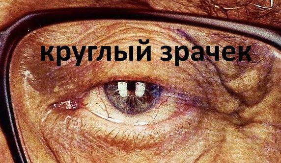 http://se.uploads.ru/t/tXcuN.jpg