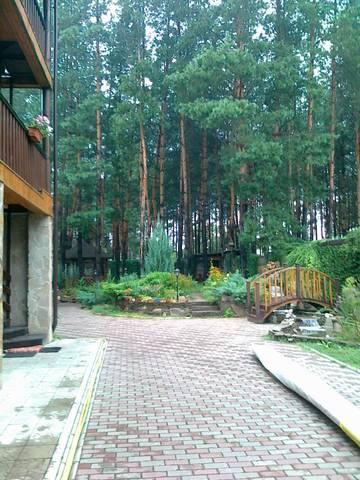 http://se.uploads.ru/t/tYUdV.jpg