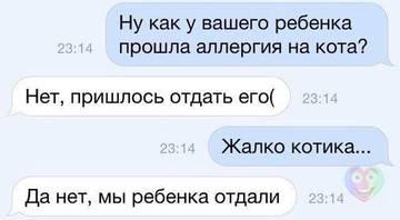 http://se.uploads.ru/t/taUmh.jpg