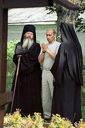 http://se.uploads.ru/t/taeFn.jpg
