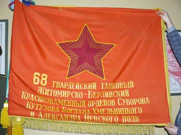 http://se.uploads.ru/t/tckpI.jpg
