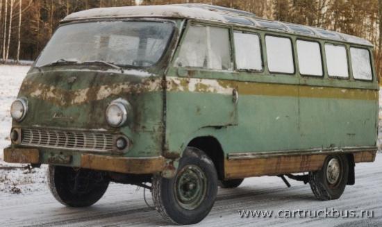 http://se.uploads.ru/t/tlm3a.jpg