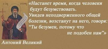 http://se.uploads.ru/t/tmPYX.jpg