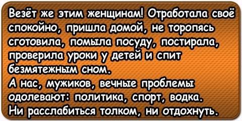 http://se.uploads.ru/t/tnJAY.jpg
