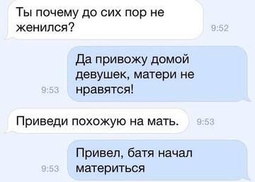 http://se.uploads.ru/t/to2gN.jpg