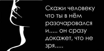 http://se.uploads.ru/t/tzx6r.jpg