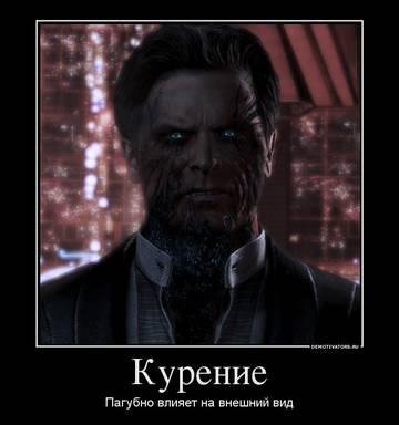 http://se.uploads.ru/t/u2sOr.jpg