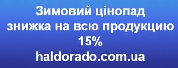 http://se.uploads.ru/t/u4jUp.jpg