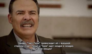 http://se.uploads.ru/t/u7obg.jpg