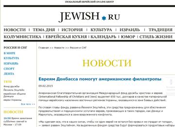 http://se.uploads.ru/t/u8HwW.png