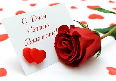 http://se.uploads.ru/t/u8apj.jpg
