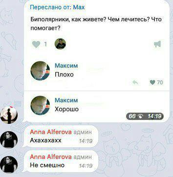 http://se.uploads.ru/t/uDw1K.jpg